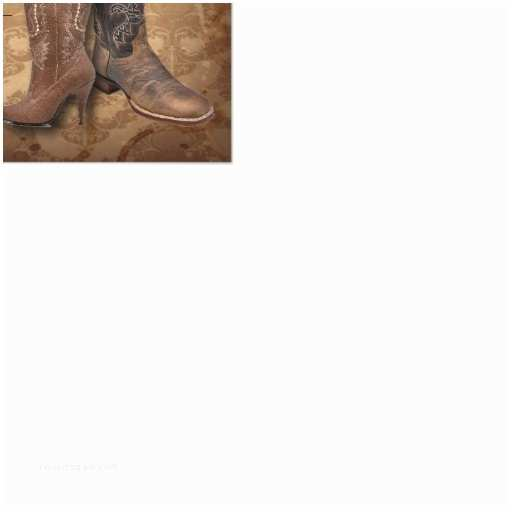 Cowboy Boot Wedding Invitations 2 000 Cowboy Wedding Invitations Cowboy Wedding