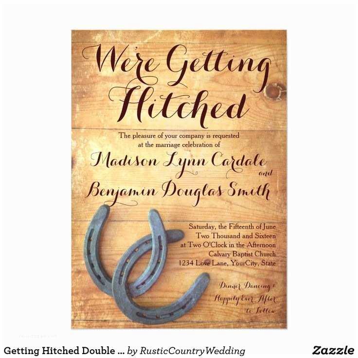 Cowboy Wedding Invitations Templates Western Wedding Invitation Templates – Mini Bridal