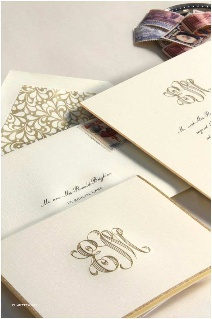 Crane and Co Wedding Invitations 13 Best Crane & Co Invitations Images On Pinterest