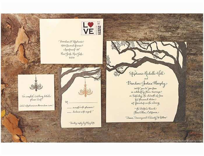 Crane and Co Wedding Invitations 22 Best Crane & Co Wedding Images On Pinterest