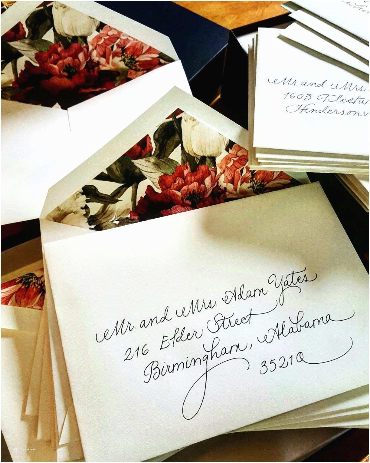 Crane and Co Wedding Invitations Beautiful Crane & Pany Wedding Invitation Envelopes