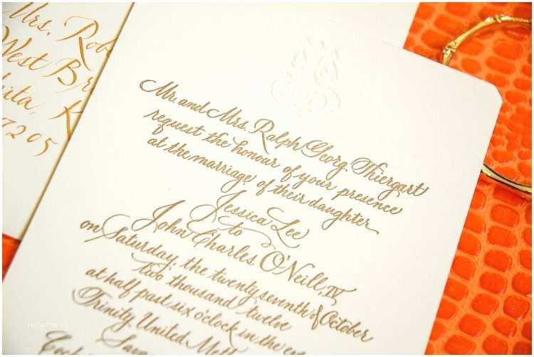 Crane and Co Wedding Invitations Designs Wedding Invitations by Crane Co with Weddi and