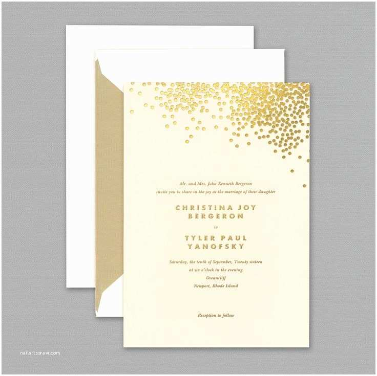 Crane Wedding Invitations 20 Best Images About Crane Wedding Invitation Ideas On