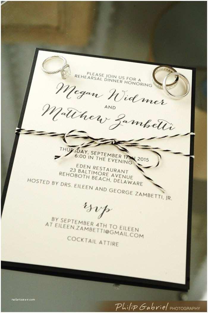 Crane Wedding Invitations Crane & Co Wedding Invitations