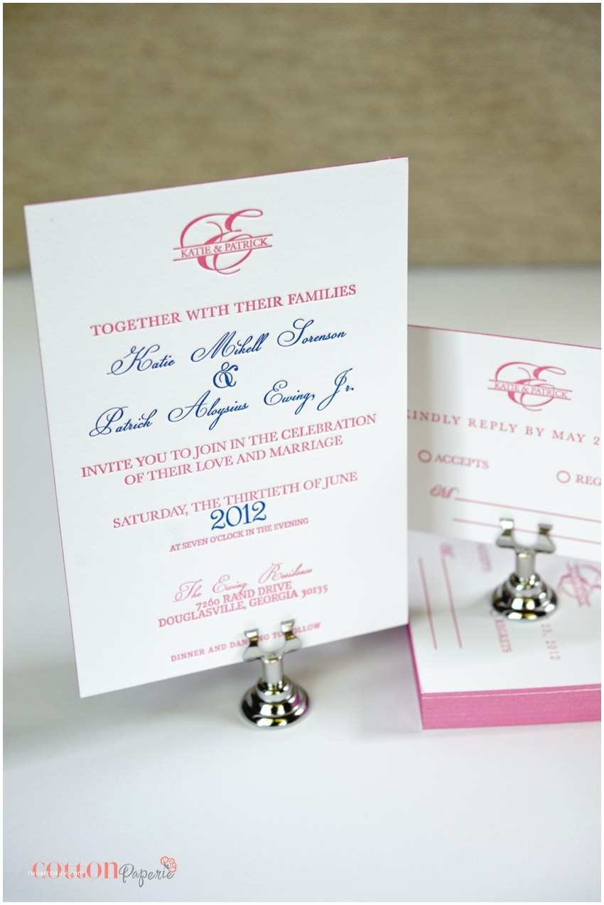 Crane Wedding Invitations Cranes Wedding Invitations