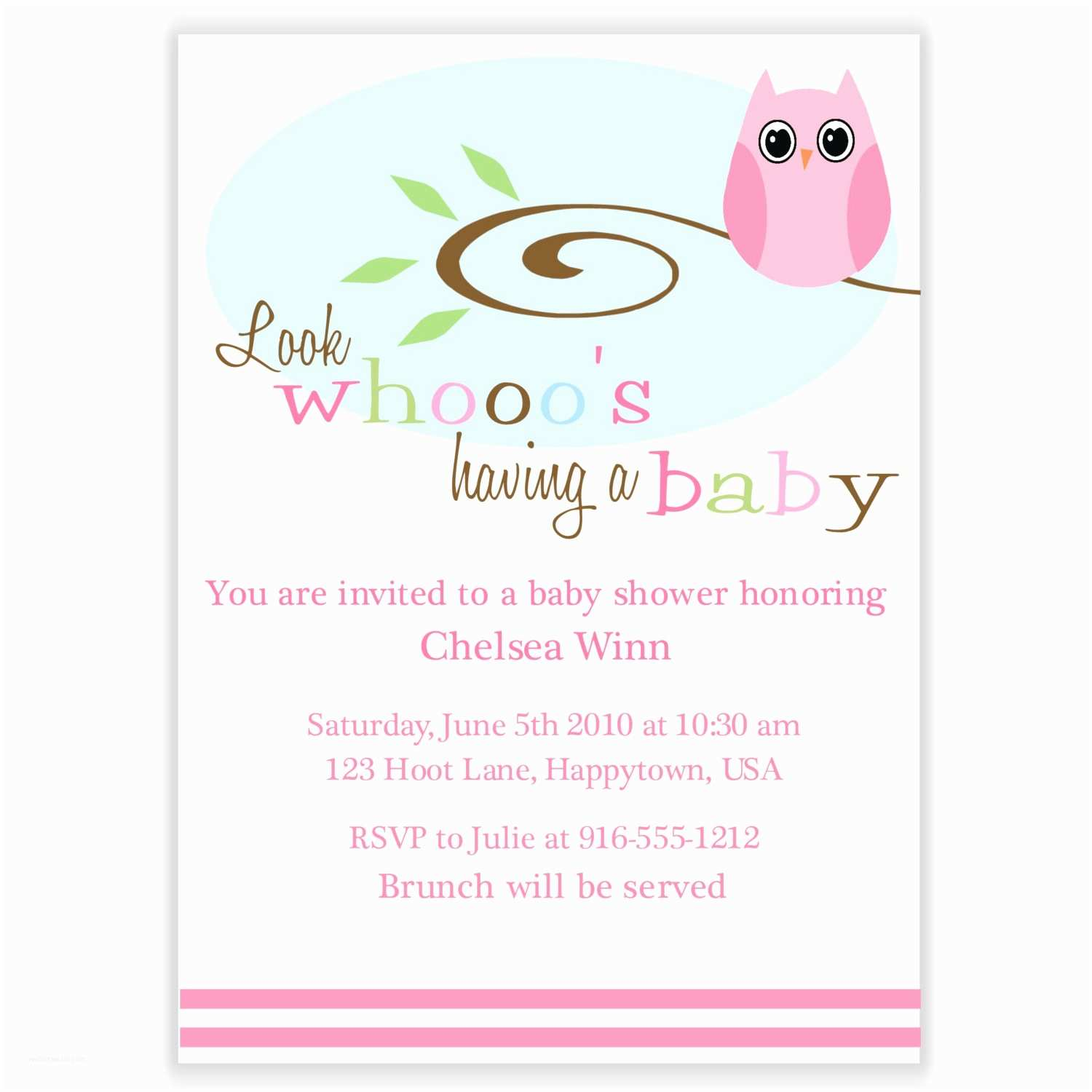 Create Baby Shower Invitations How to Make Shutterfly Baby Shower Invitations Templates