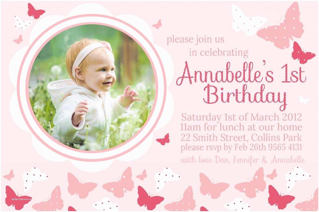 Create Birthday Invitations Create Birthday Invitations Templates with Winsome