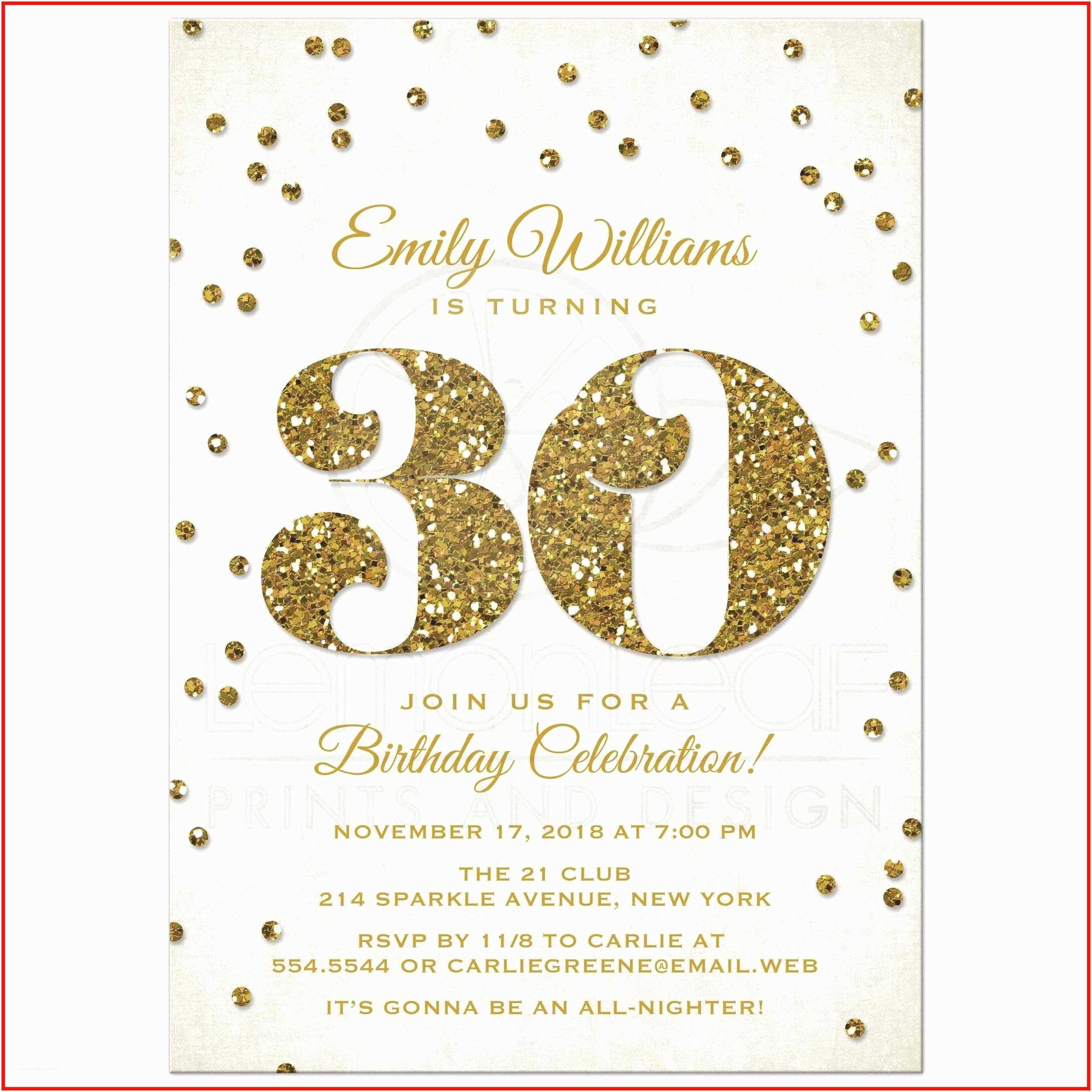 Create Birthday Invitations Make Birthday Invitations Baby Shower Invitation