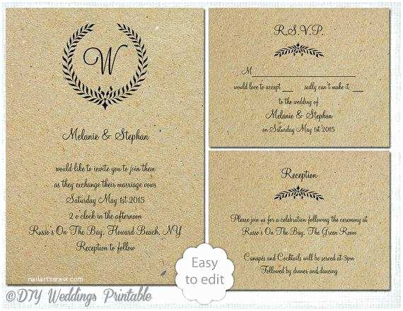 Create Indian Wedding Invitation Card Online Free How to Create A Wedding Invitation Make Your Own Wedding