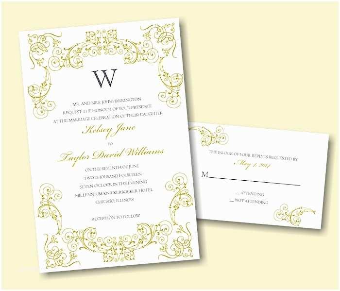 Create Your Own Wedding Invitations Design Your Own Wedding Invitations Yaseen for