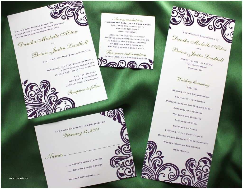 Create Your Own Wedding Invitations Free Create Own Design Your Own Wedding Invitations Free