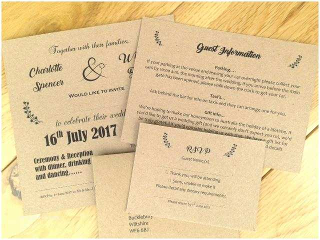 Create Your Own Wedding Invitations Free Create Your Own Wedding Invitations Indian Line Free