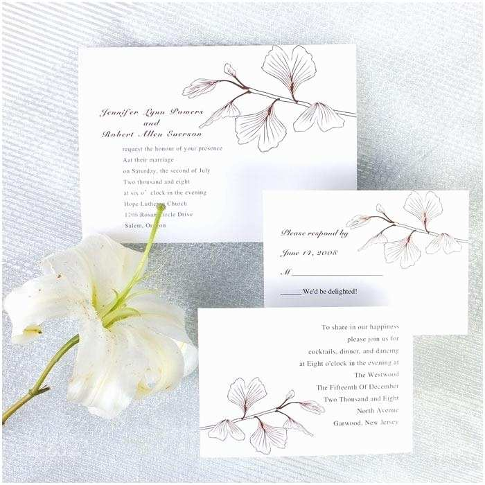 Create Your Own Wedding Invitations Free Create Your Own Wedding Invitations S Hindu Invitation