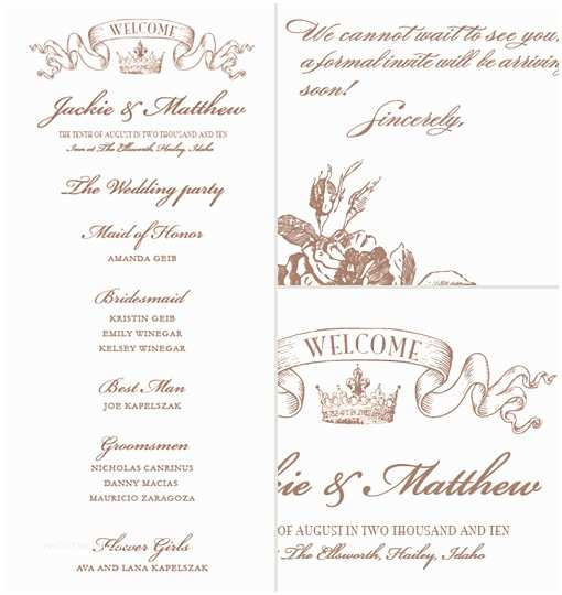 Create Your Own Wedding Invitations Free Free Printable Wedding Invitation Templates for Word