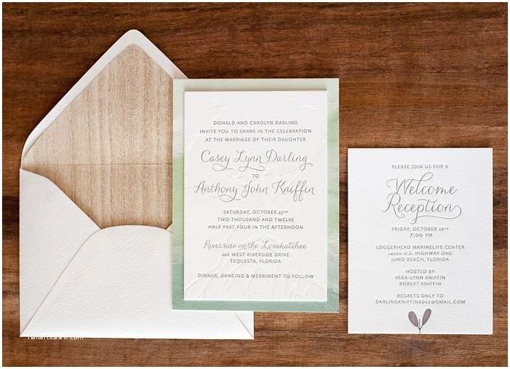 Create Your Own Wedding Invitations Free Templates How to Make Wedding Invitations Weddi