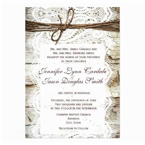 Create Your Own Wedding Invitations Wedding Invitation Wording Design Your Own Wedding