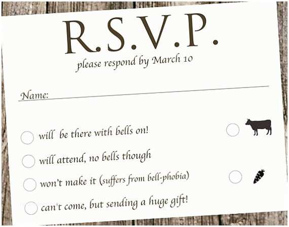 Create Your Own Wedding Invitations Wedding Invitations with Rsvp Cards