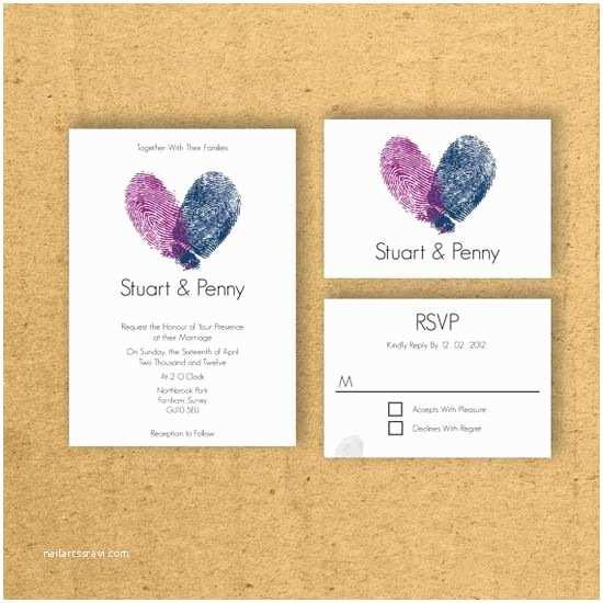 Creative Wedding Invitation Wording 92 Best Invitations Images On Pinterest
