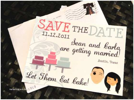Creative Wedding Invitation Wording Cool Wedding Invitation Ideas Blog Weddingplusplus