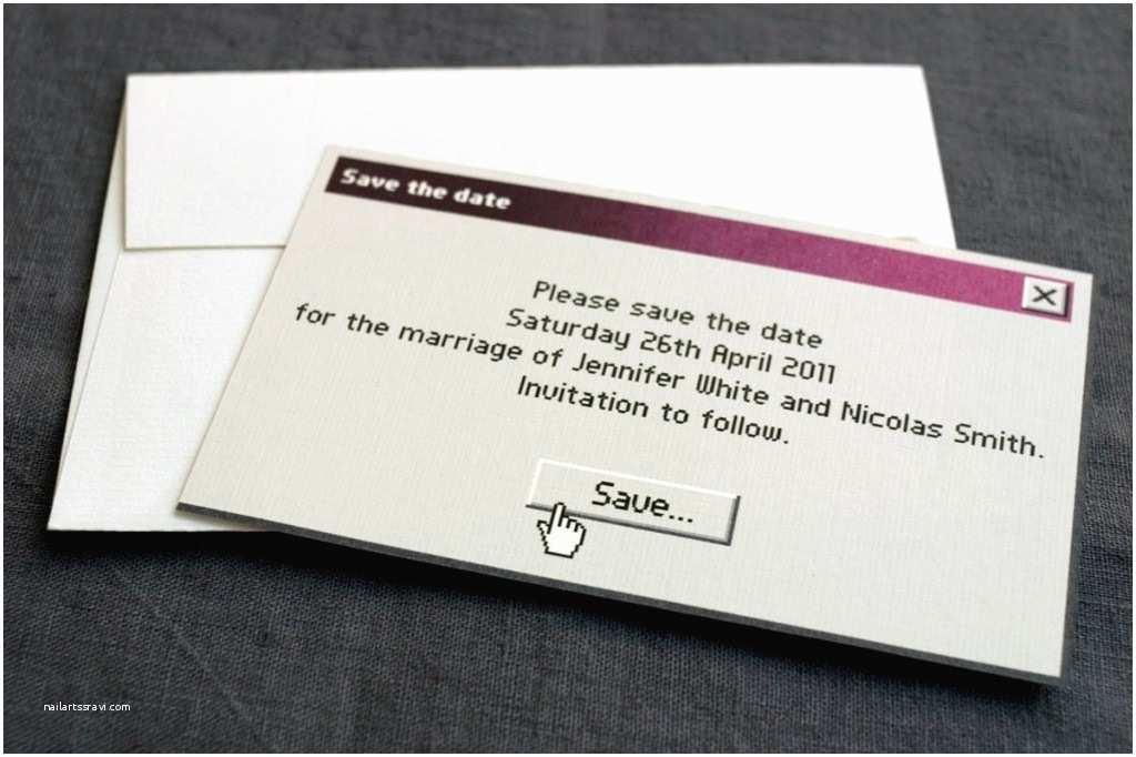 Creative Wedding Invitation Wording Unique Wedding Invitations Ideas