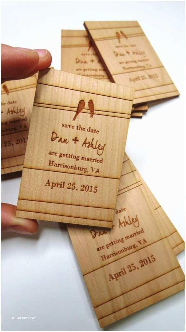 Creative Wedding Invitations 30 Creative Wedding Invitation Card Ideas Bored Art
