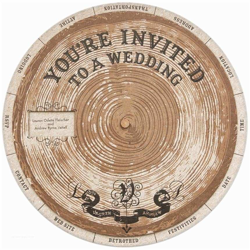Creative Wedding Invitations 40 Unique Wedding Invitation Designs Dzineblog
