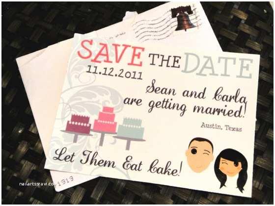 Creative Wedding Invitations Creative Wedding Invitation Ideas Weddingplusplus