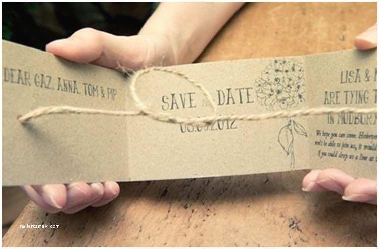 Creative Wedding Invitations the Most Unique and Creative Wedding Invitations to Love