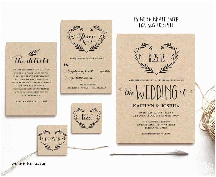 Cricut Explore Wedding Invitations Cricut Explore Wedding