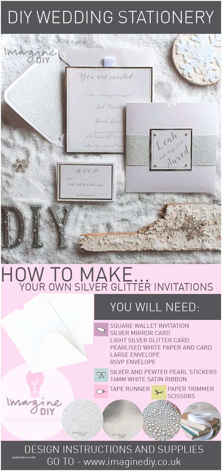 Cricut Wedding Invitations 1000 Ideas About Cricut Wedding Invitations On Pinterest
