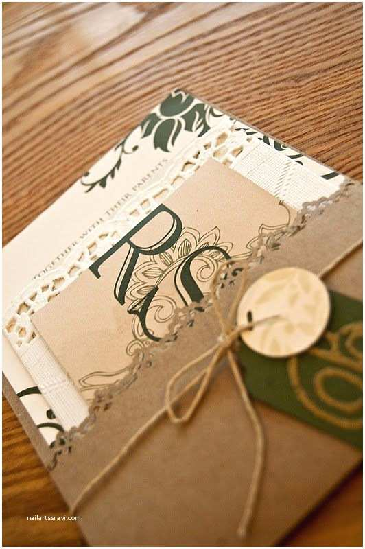 Cricut Wedding Invitations 7 Best Cricut Wedding Invites Images On Pinterest
