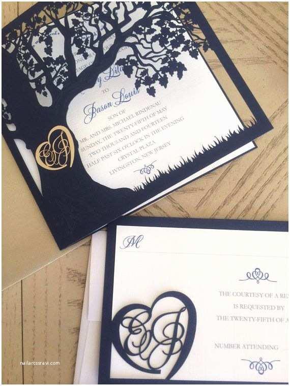 Cricut Wedding Invitations Best 25 Cricut Wedding Invitations Ideas On Pinterest