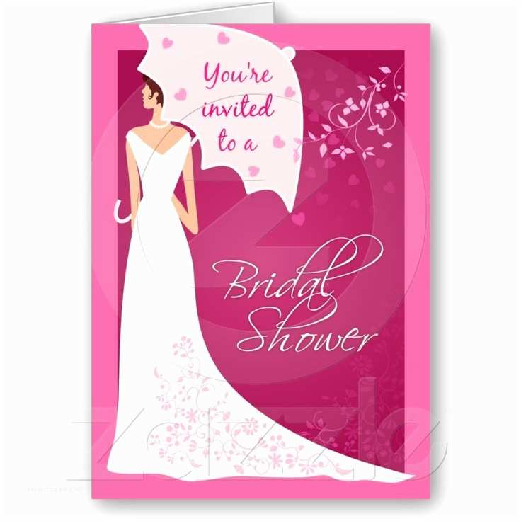 Cricut Wedding Invitations Cartridge 12 Best Cricut Bridal Shower Images On Pinterest