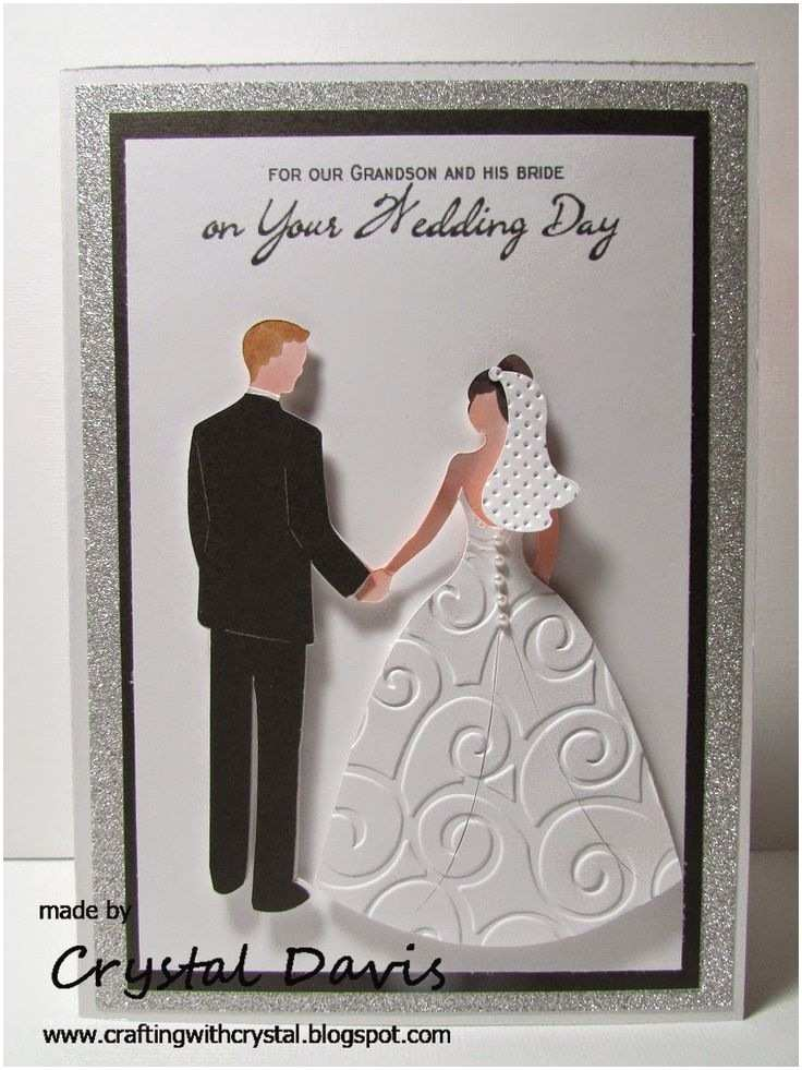 Cricut Wedding Invitations Cartridge 17 Best Images About Cricut Wedding On Pinterest