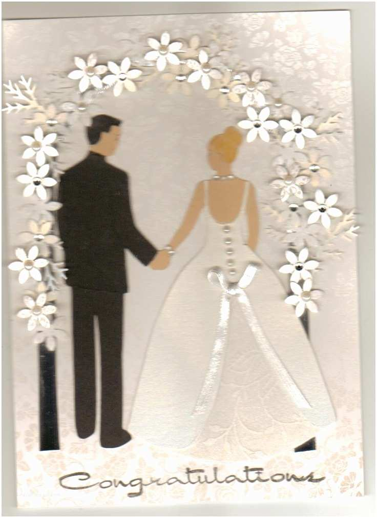 Cricut Wedding Invitations Cartridge 17 Best Images About Cricut Wedding On Pinterest