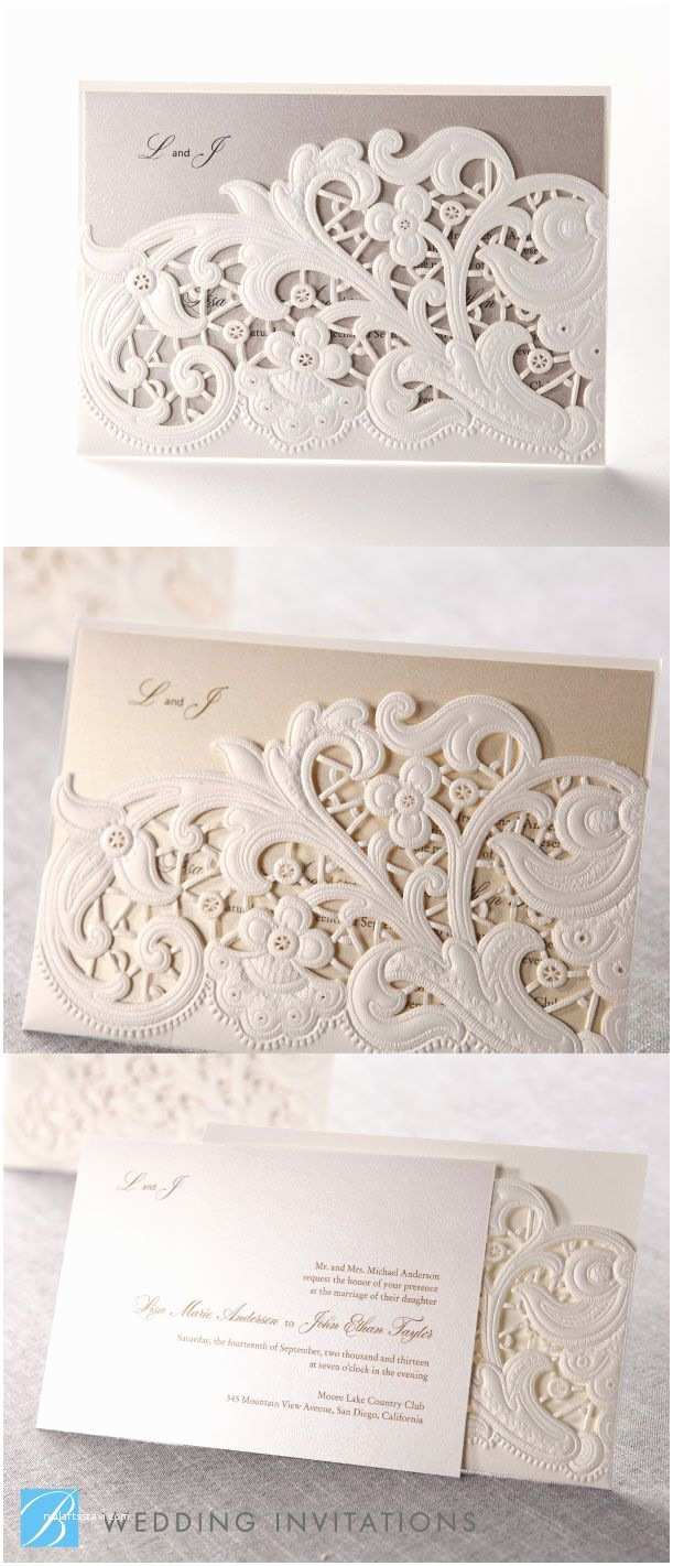 Cricut Wedding Invitations Cartridge 7 Best Images About Cricut Wedding Invites On Pinterest
