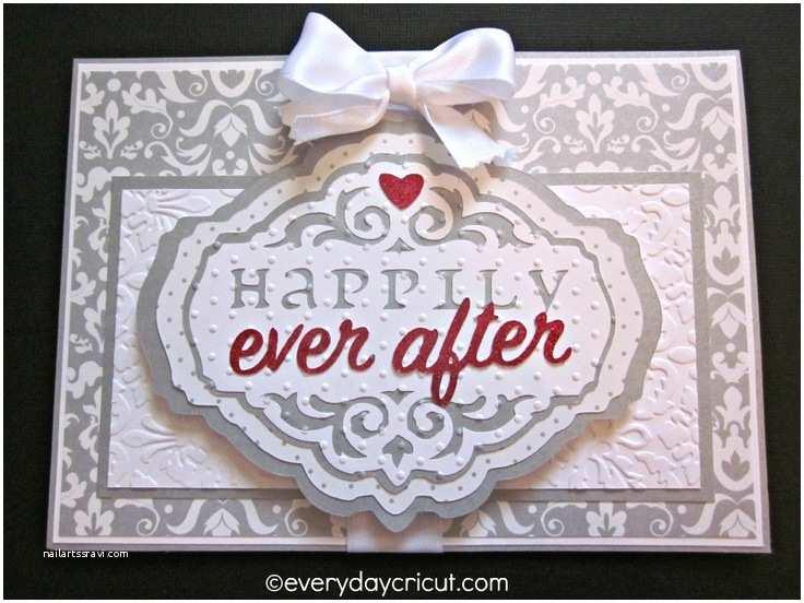 Cricut Wedding Invitations Cartridge 83 Best Cricut Wedding Images On Pinterest
