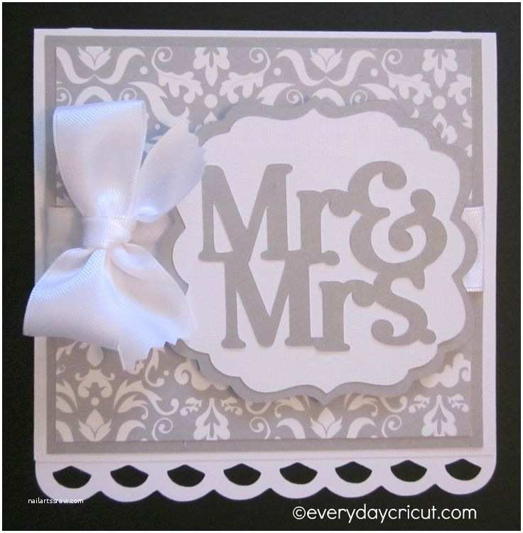 Cricut Wedding Invitations Cartridge 83 Best Images About Cricut Wedding On Pinterest