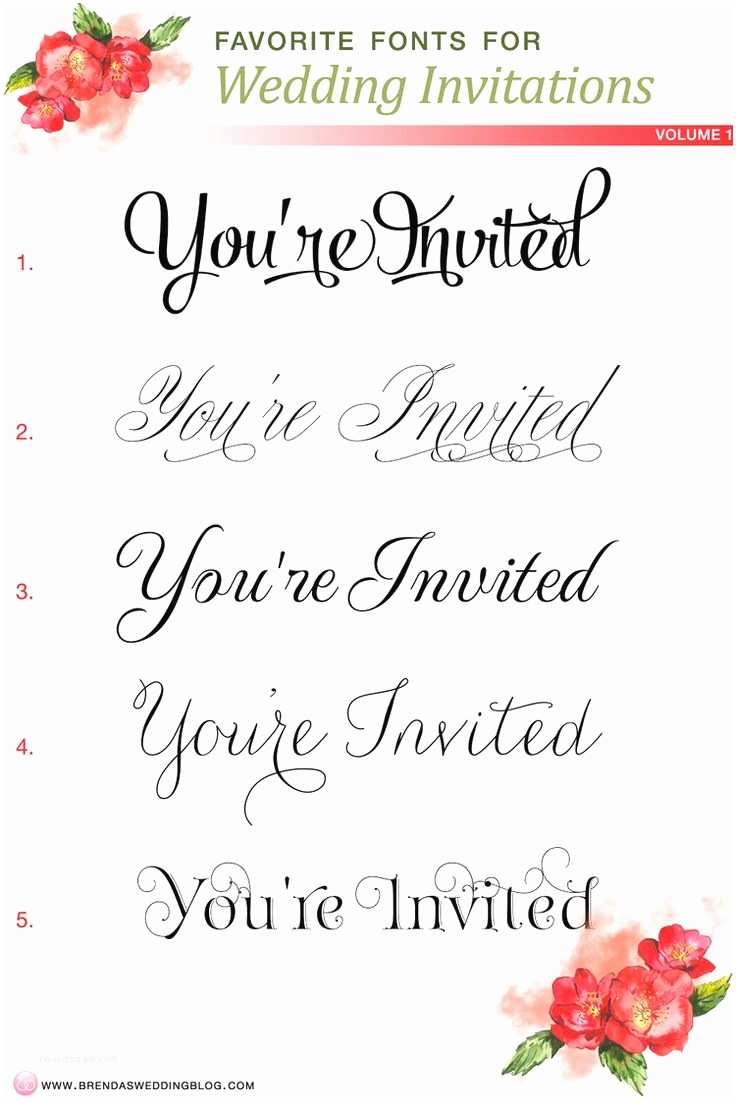 Cricut Wedding Invitations Cartridge 86 Best Images About Scrapbook Wedding Invitations On