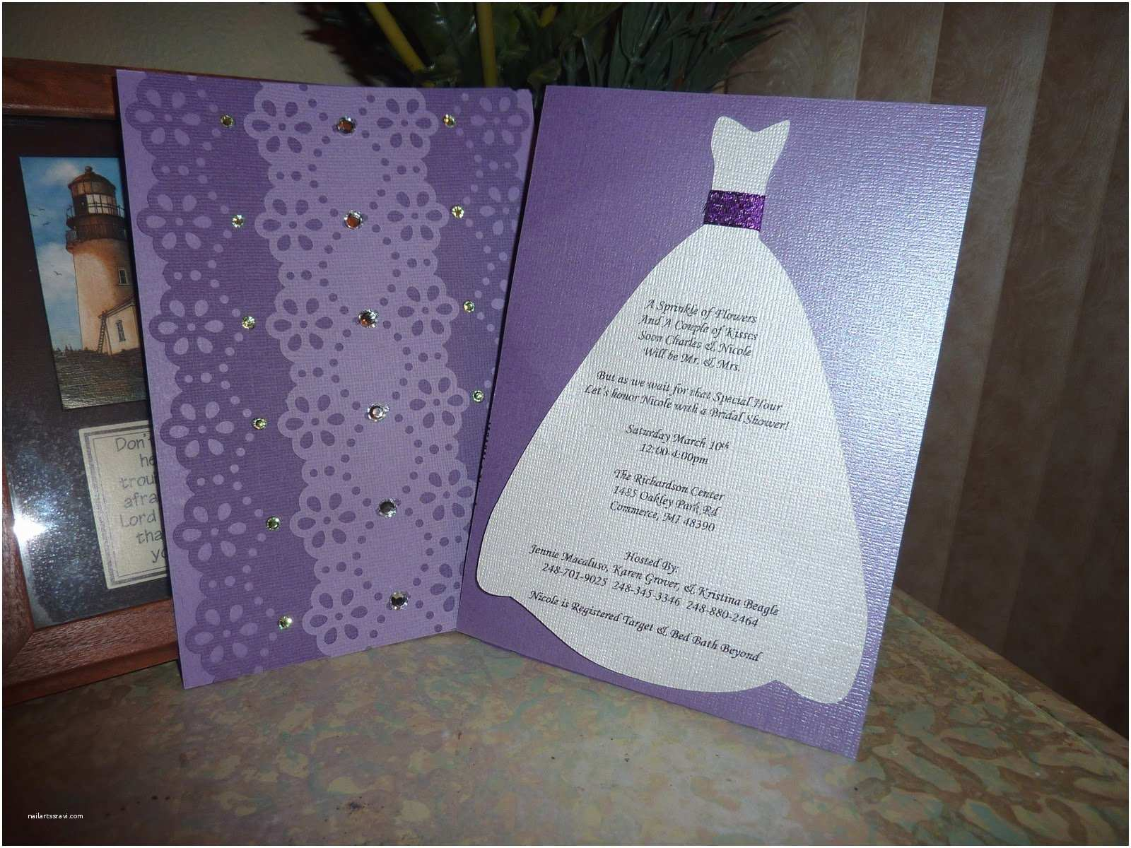 Cricut Wedding Invitations Cartridge Cricut Wedding Invitations