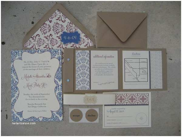 Cricut Wedding Invitations Cartridge Wedding Invitation Ideas Using Cricut Weddingplusplus