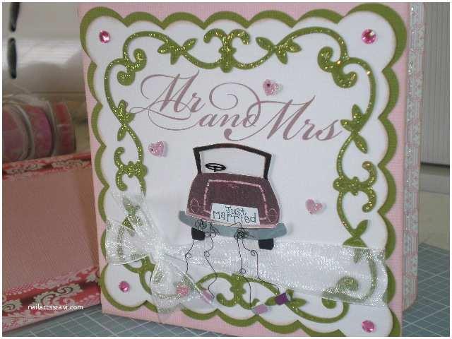 Cricut Wedding Invitations Cricut Wedding Invitation Templates Weddingplusplus
