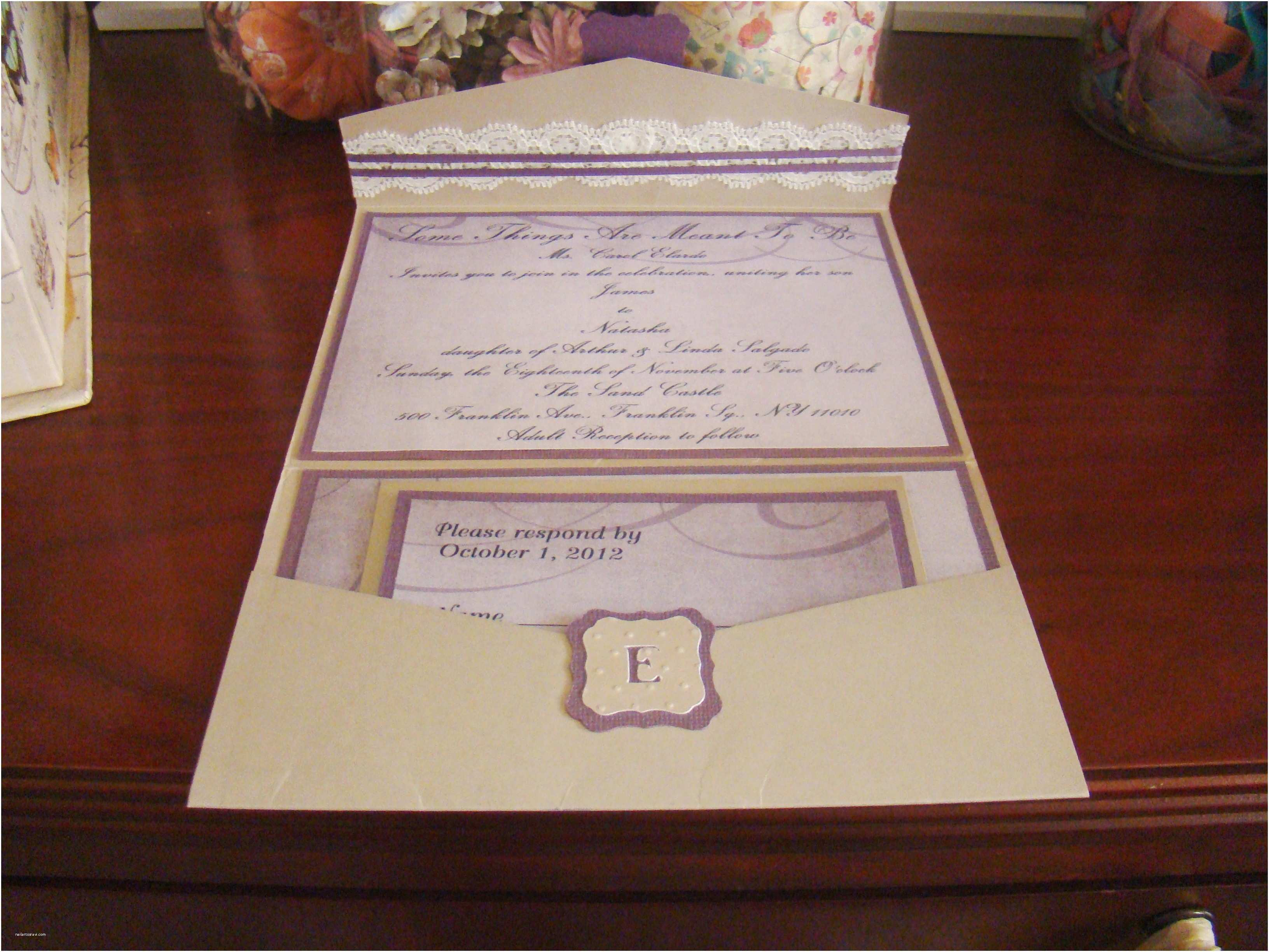 Cricut Wedding Invitations Unique Ideas for Cricut Wedding Invitations Templates