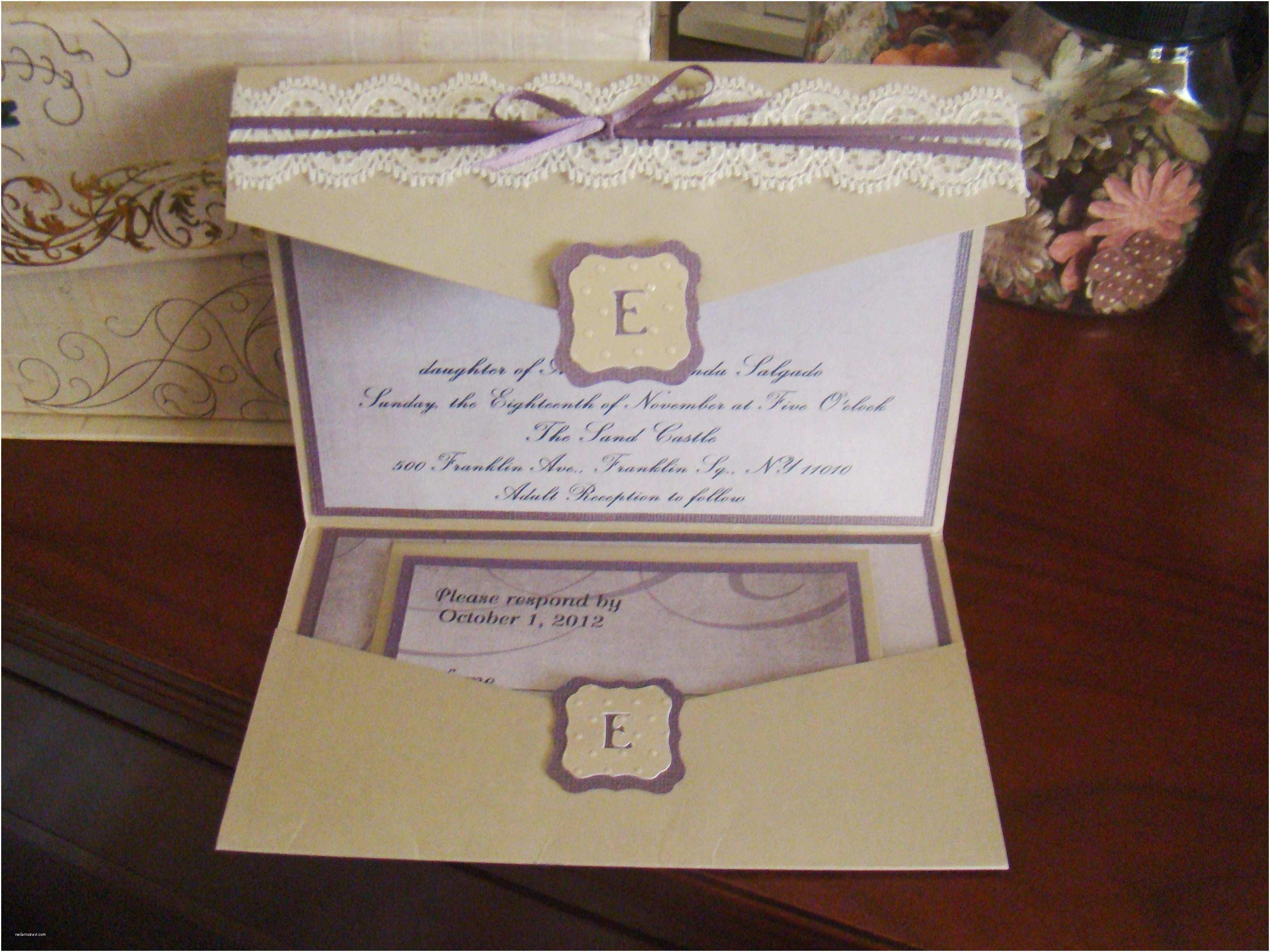 Cricut Wedding Invitations Unique Ideas for Cricut Wedding Invitations Templates