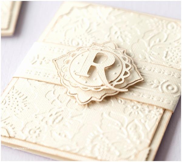 Cricut Wedding Invitations Wedding Invitation Ideas Using Cricut Sample Expressions