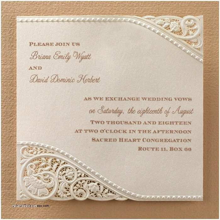 Cricut Wedding Invitations Wedding Invitation New Cricut Wedding Invitations Exampl