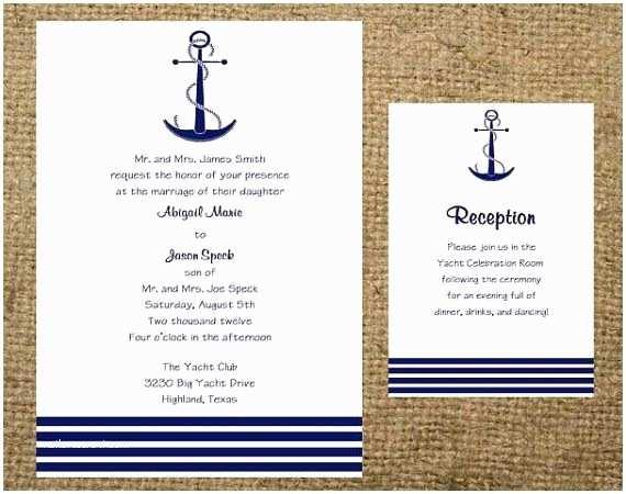 Cruise Wedding Invitations 44 Best Cruise Mum Images On