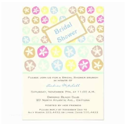 Custom Bridal Shower Invitations Bridal Shower Invitations Free Custom Bridal Shower