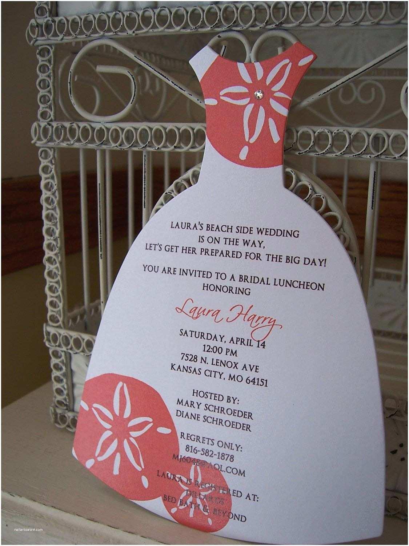 Custom Bridal Shower Invitations Diy Wedding Shower Invitations Diy Bridal Shower