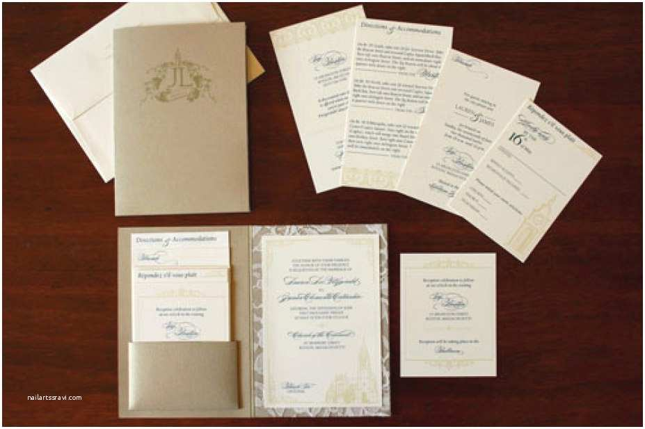 Custom Designed Wedding Invitations 32 Collection Custom Designed Wedding Invitations top
